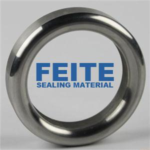 Sell Ring Joint Gaskets Metal Ring Gasket