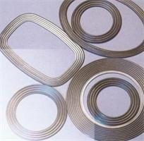 Metal Corrugated Gasket