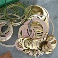 Inner Ring and Outer Ring of Spiral Wound Gaskets