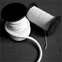ePTFE Round Cord